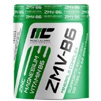 Muscle Care – ZMV+B6 – 60 табл.