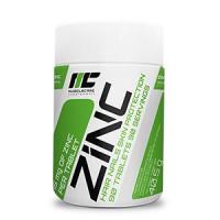 Muscle Care – Zinc- 90 табл.