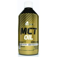 Olimp – MCT Oil – 400 мл