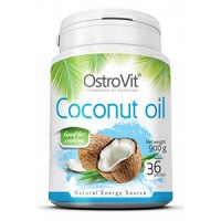 OstroVit – Coconut Oil – 900 грам