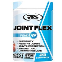 Real Pharm – Joint Flex - 400 грам