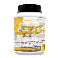 TREC Nutrition – Joint Therapy Plus – 120 капс.