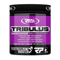Real Pharm – Tribulus 1000mg – 150 кпас.
