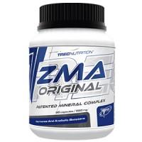 TREC Nutrition – ZMA – 60 капс.