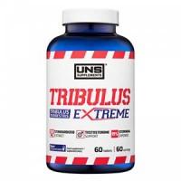 UNS – Tribulus Extreme – 60 табл.