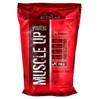 ActivLab – Muscle Up Protein
