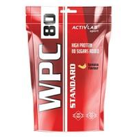 ActivLab – WPC 80 Standard – 700 грам