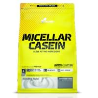 Olimp – Micellar Casein – 600 грам