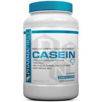 Pharma First – Casein Plus