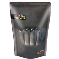 Power Pro – Mix Fight – 1 кг