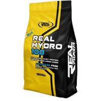 Real Pharm – Real Hydro 100
