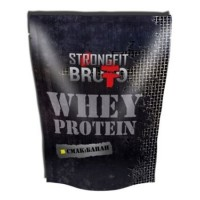 Strong Fit – WHEY PROTEIN – 909 г