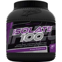 Trec Nutrition – Isolate