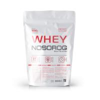 Nosorog – Whey – 1 кг