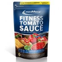IronMaxx – Fitness Tomato Sauce – 250 грам