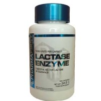 Pharma First – Lactase Enzyme – 100 капс.