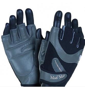 Mad Max – рукавички MTi MFG 830