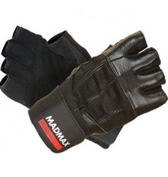 Mad Max – рукавички Prof-EX MFG 269