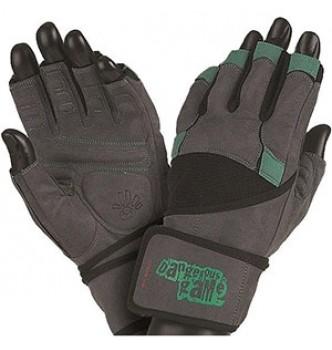 Mad Max – рукавички WILD MFG 860