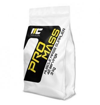 Muscle Care – Pro Mass – 3 кг