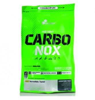 Olimp – Carbo NOX – 1 кг