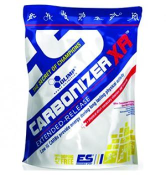 Olimp – Carbonizer XR – 1 кг