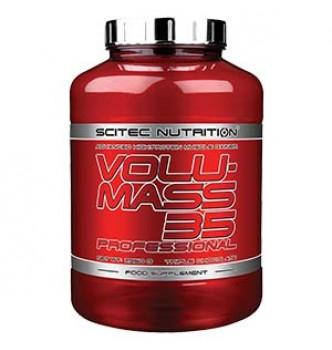 Scitec Nutrition – Volumass 35
