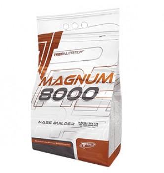 TREC Nutrition – Magnum 8000