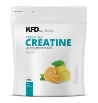 KFD – Premium Creatine- 500 грам