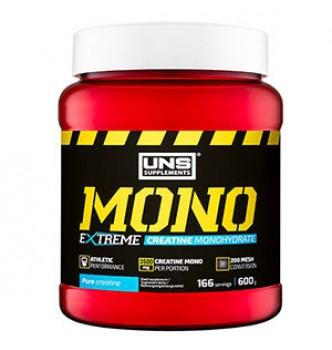 UNS – Creatine Mono Extreme