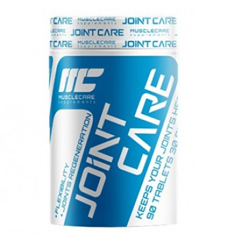 Muscle Care – Joint Care – 90 табл.
