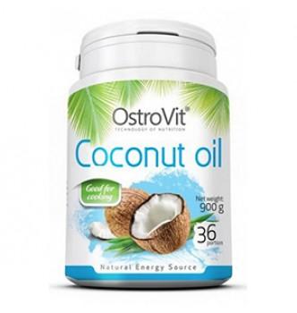 OstroVit – Coconut Oil – 900 грам