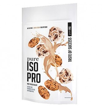 Nutriversum – PurePro Iso Pro – 1 кг
