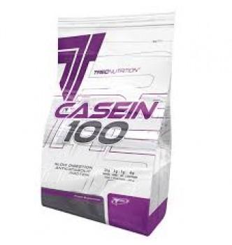 Trec Nutrition – Casein 100