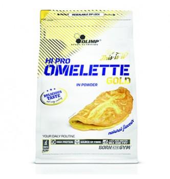 Olimp – Hi Pro Omlette Gold – 825 грам